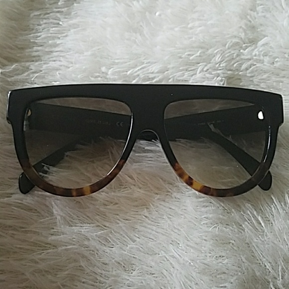 85b361d4ea3d Celine Accessories - Celine 41026 s sunglasses